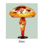 glasss
